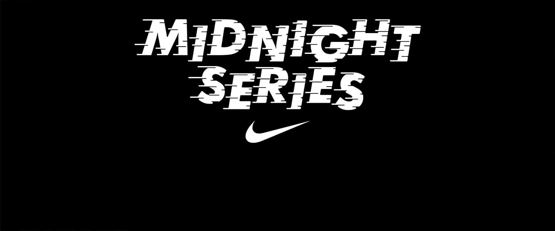 Midnight Series