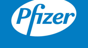 3 Reasons Pfizer Is A Screaming Buy Right Now