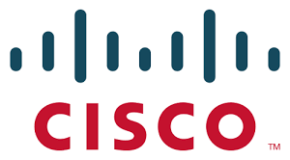 4 Reasons I Just Bought Cisco And You Should Too