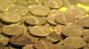 Alan Greenspan Believes (Again) In Gold