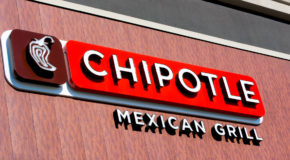Chipotle Mexican Grill, Inc. (NYSE: CMG)