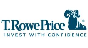 T. Rowe Price (TROW): A Quality Dividend Aristocrat Trading at a Discount