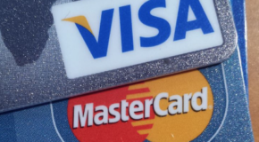 Forget Visa: 4 Reasons MasterCard Is The Superior Choice Right Now