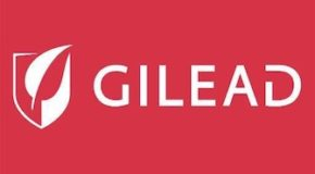 Gilead's Earnings Were A Disaster. 4 Reasons I Still Bought More Shares – And You Should Too