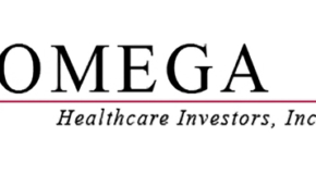 Omega Healthcare Reports Blowout 2016 Results Yet Remains 48% Undervalued: Here's Why And What You Should Do About It