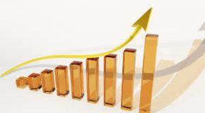 Deep Value Dividend Growth Index Week 35 Update: Preparing For An Earnings Deluge