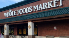 4 Possible Outcomes From Amazon's Whole Foods Deal [GUIDE]