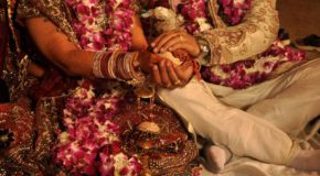 How Much Will Indian Wedding Season Impact Gold Prices? [DETAILS]
