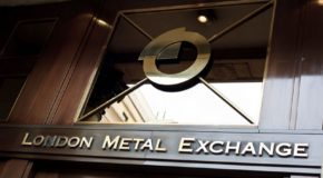 LME News: Gold Futures Business to Finally Open