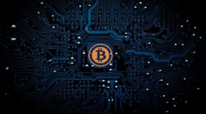 Here's Why Investors Should Own a Little Bitcoin Today