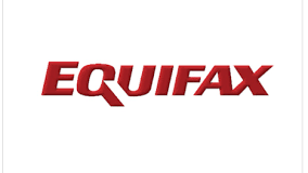The Great Equifax Hack Of 2017: An Opportunity Of A Lifetime