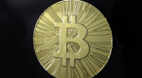 Bitcoin Won't Replace Gold. Here's Why You Should Still Own It