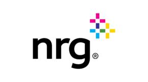 NRG Energy Inc (NYSE: NRG)
