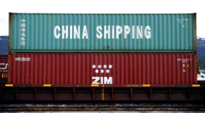 Get Ready for the US – China Trade War