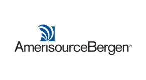 AmerisourceBergen Corp. (NYSE: ABC)