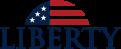 Liberty Logistics Services