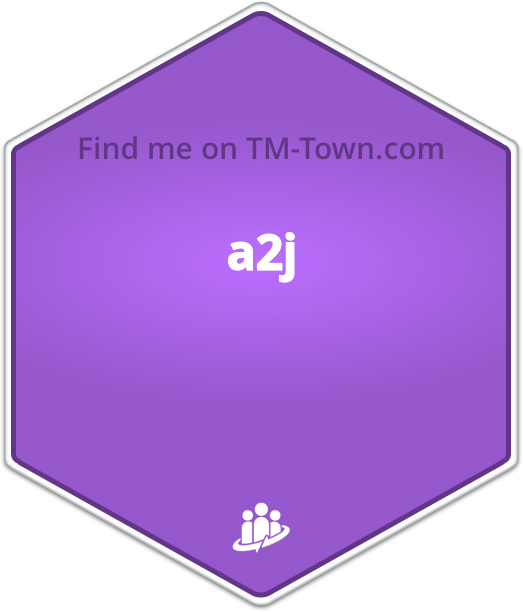 a2j TM-Town Profile