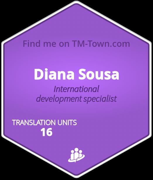 TM-Town Profile