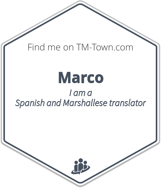 Marco TM-Town Profile