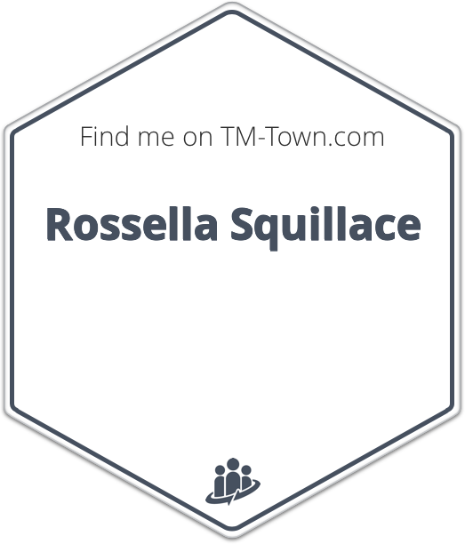 Rossella Squillace TM-Town Profile