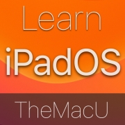 iPadOS Tutorial