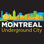Logo MTL souterrain