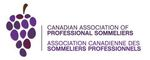 canadian-association-sommeliers