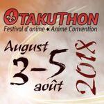 Takuthon