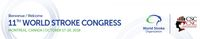 world-stroke-congress
