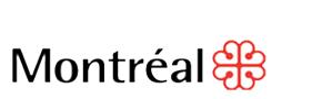 Ville Montréal