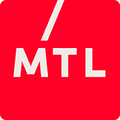 Logo MTL Guide