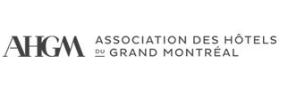 Association des hôtel du grand Montréal
