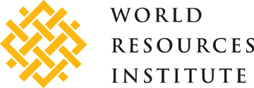 World_Resources_Institute_logo.jpg?mtime=20180310035136#asset:2563
