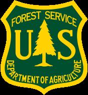 USForestService-Logo.png?mtime=20180115020046#asset:708:url