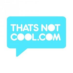 TNC-New-Logo BLUE