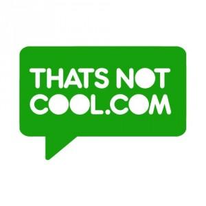 TNC-New-Logo green