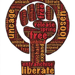 emancipate-511621_960_720