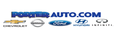 Jobs and Careers at Porter Automotive>