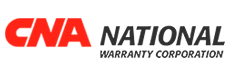 Jobs and Careers atCNA National Warranty Corporation>