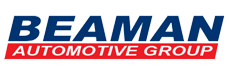 Beaman Automotive Talent Network