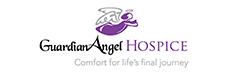 Jobs and Careers atGuardian Angel Hospice, Inc.>