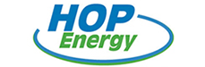 Jobs and Careers at HOP Energy>