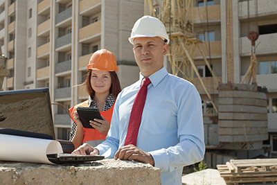 ALL JOBS AT A R  MAYS CONSTRUCTION