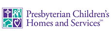 Presbyterian Children's Home and Services Talent Network