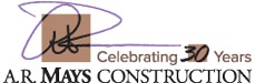 A.R. Mays Construction Talent Network