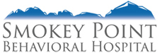 Jobs and Careers at Smokey Point Behavioral Hospital>