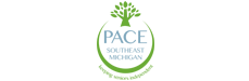 Jobs and Careers at PACE Southeast Michigan>