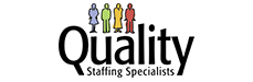 Jobs and Careers at Quality Staffing Specialists>
