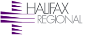 Jobs and Careers at Halifax Regional Medical Center>