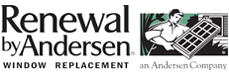 Renewal by Andersen of Central NJ Talent Network